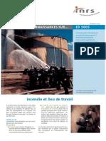 inrs-incendie-lieu-de-travail.pdf