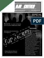 El Ojo Critico 065 - Septiembre 2010