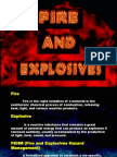fires and explosives.ppt