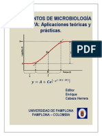 Manual Practicas Microbiologia Predictiva