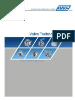 Catalog_Valve_Technology_2ndEdition.pdf