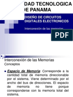interconexion_de_memorias.ppt