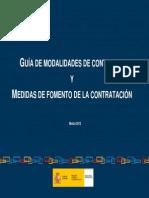 120306 Guia Contratos Sepe[1]