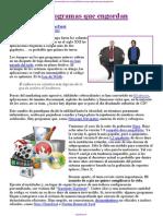 Bloatware, programas que engordan.pdf