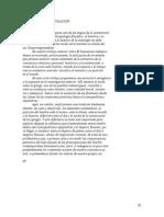 [02] Hipótesis de Investigación [Pp.xi-xii]