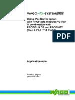Wago Manual Step7 a114802e