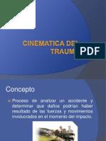 CINEMATICA DEL TRAUMA.pptx