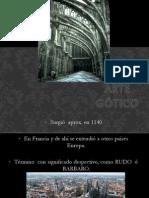 Artegtico Final 110513194448 Phpapp01