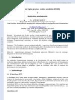 knn.pdf