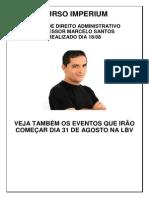 Aulão Marcelo