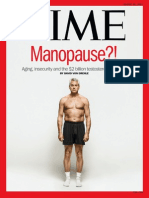 Time - 18 August 2014