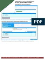 Panduan Sederhana Cek Data Setelah Sinkronisasi