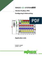 WAGO Conect - A202201e