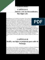 Sagas- Saga de Laxdaela.pdf