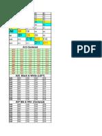 xl2html_filesizes