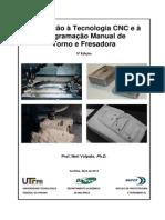 Apostila CNC versao 5 - 2014.pdf