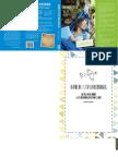 Handboek voor Wereldburgers (Inkijkexemplaar ) - Esther Jacobs