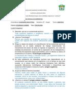 CUESTIONARIO DE TOXICOLOGIA.docx