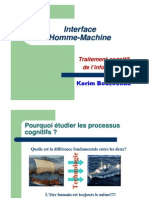 Chapter 2- Cognition.pdf