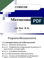 Material de Apoyo Microeconomia
