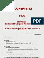 Biochemistry 2013 2014