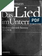 Lied im unterricht.pdf