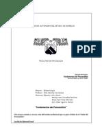 Resumen  Fundamentos del Psicoanálisis.docx
