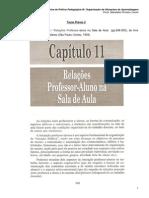 TextoPrevio2-PPP3 Aprendizagem 3