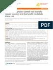 spirulina2.pdf