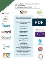 Estudio de Consumo de Medios de la Comunidad Universitaria  de la _Universidad Centroamericana José Simeón Cañas_ (3).pdf