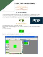 Cómo Insertar Tiles con Advance Map.pdf