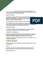 Reglas_0020_dados