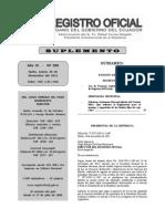 Ley Del Impuesto Ambiental a La Contaminaci-n Vehicular (IACV) (1)