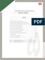 eeeff2013.pdf