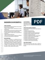 ing_inf.pdf