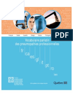 Voc Pneumopathies Officiel Web1
