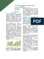 Parasitosis Determin Soci 27-08-14