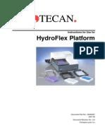 30026397 IFU HydroFlex V2 0 English