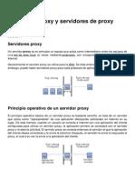 Servidores Proxy y Servidores de Proxy Inversos 297 k8u3gh