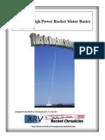 High.pr.Motor.basics