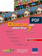 Distrito-7w