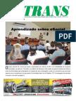 Infotrans_118 Julho