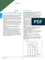 Arranque_de_los_motores_asíncronico_trif..pdf
