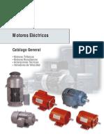 Catalogo_general_de_ME_Siemens[1].pdf
