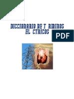 Diccionario de Terminos Electricos [1].pdf
