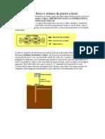 Tierra física o sistema de puesta a tierra.doc