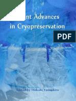 Recent.advances.in.Cryopreservation.ed..by.hideaki.yamashiro