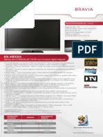 Manual_2204861 40EX505