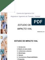 TEMA 2 CURSO DE IMPACTO VIAL.ppt