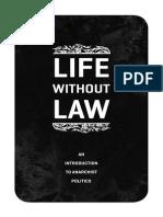 Lifewithoutlaw Web